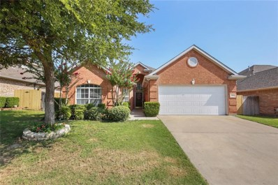 5541 Flynn Court, Fort Worth, TX 76137 - MLS#: 13921116