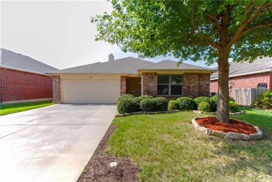 5104 Meridian Lane, Fort Worth, TX 76244 - MLS#: 13921170