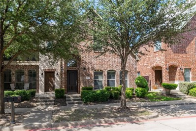 6854 Massa Lane, Frisco, TX 75034 - MLS#: 13921191