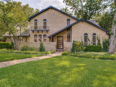 10818 Scotspring Lane, Dallas, TX 75218 - MLS#: 13921203