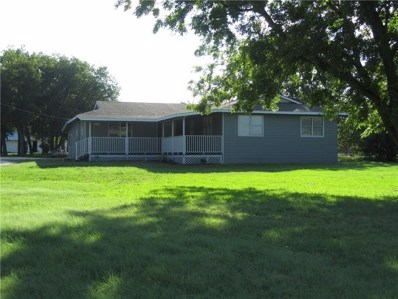 2539 S Highway 171 S, Cleburne, TX 76031 - MLS#: 13921250