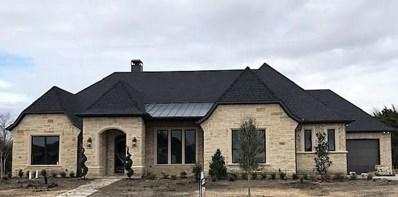 1006 Rennard Street, Caddo Mills, TX 75135 - #: 13921267