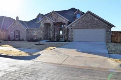 6210 Allison Drive, Midlothian, TX 76065 - MLS#: 13921272