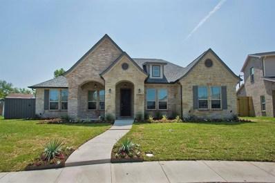 9204 Willard Street, Rowlett, TX 75088 - MLS#: 13921277