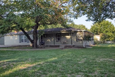 4300 Brooks Baker Avenue, Lakeside, TX 76135 - #: 13921300