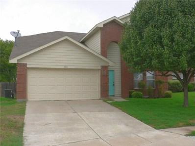 4964 Water Ridge Lane, Fort Worth, TX 76179 - MLS#: 13921325
