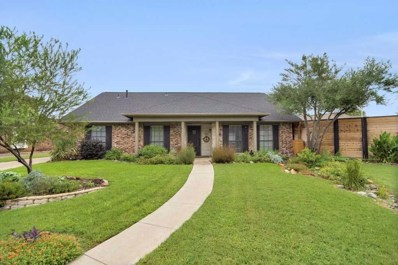 202 Southern Belle Drive, Coppell, TX 75019 - MLS#: 13921328