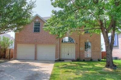 4000 Ridge Gate Drive, Plano, TX 75074 - MLS#: 13921337