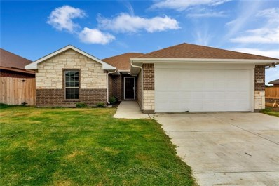9132 Curacao Drive, Fort Worth, TX 76123 - MLS#: 13921344