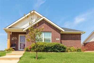 8801 Wayne Street, Cross Roads, TX 76227 - MLS#: 13921431
