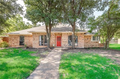 4114 Cobblers Lane, Dallas, TX 75287 - MLS#: 13921434