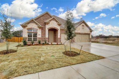 4012 Bendale Road, Benbrook, TX 76116 - MLS#: 13921448