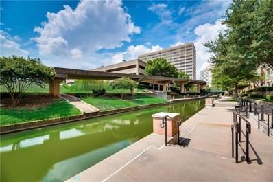 330 E Las Colinas Boulevard E UNIT 434, Irving, TX 75039 - MLS#: 13921452
