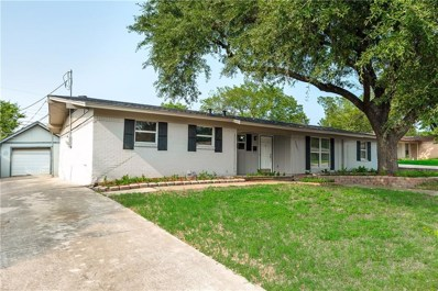 3551 Ridgeoak Way, Farmers Branch, TX 75234 - MLS#: 13921457