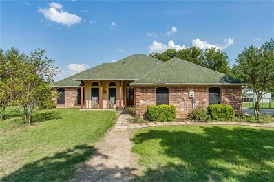 102 Advance Road, Weatherford, TX 76088 - MLS#: 13921476
