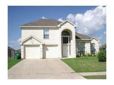 8501 Holland Avenue, Rowlett, TX 75089 - #: 13921485