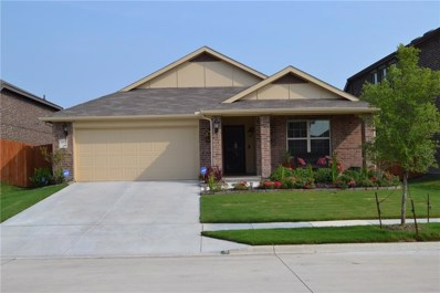 2012 Windsong Drive, Heartland, TX 75126 - MLS#: 13921503