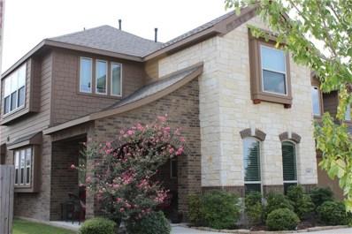 2343 Tawny Owl Road, Grand Prairie, TX 75052 - MLS#: 13921526