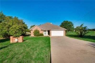 14012 Sandy Oaks Drive, Whitney, TX 76692 - MLS#: 13921561
