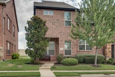 8640 Iron Horse Drive, Irving, TX 75063 - MLS#: 13921575