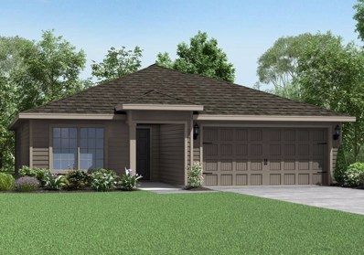 14181 Stallion Ridge Drive, Dallas, TX 75253 - MLS#: 13921600