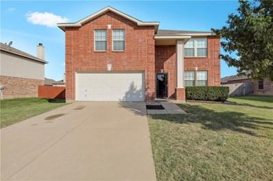 1432 Lauren Drive, Burleson, TX 76028 - MLS#: 13921621