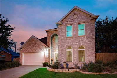 9736 Kingsmill Drive, Plano, TX 75025 - MLS#: 13921642