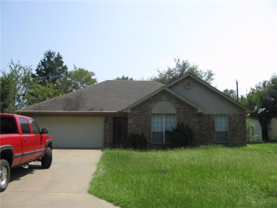 135 Holiday Drive, Gun Barrel City, TX 75156 - #: 13921668