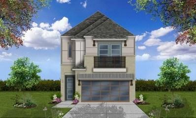 8353 Nunley Lane, Dallas, TX 75231 - MLS#: 13921672