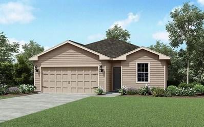 14128 Stallion Ridge Drive, Dallas, TX 75253 - MLS#: 13921680
