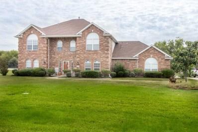2313 Saddlebrook Lane, Rockwall, TX 75087 - MLS#: 13921723