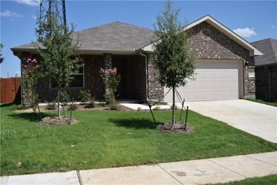 2901 Wispy Trail, Fort Worth, TX 76108 - MLS#: 13921732