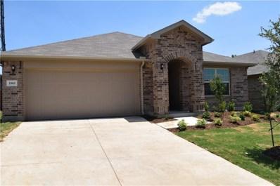 2905 Wispy Trail, Fort Worth, TX 76108 - MLS#: 13921749
