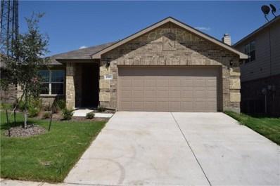 2909 Wispy Trail, Fort Worth, TX 76108 - MLS#: 13921761