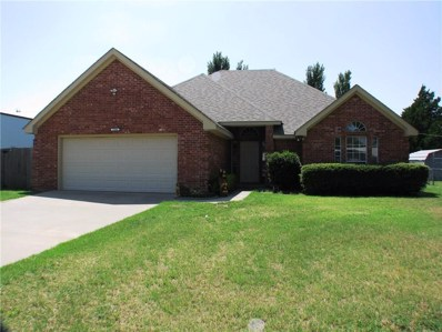 1304 Dallas Street, Bowie, TX 76230 - MLS#: 13921766
