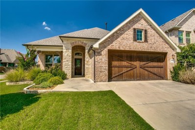 8301 Whistling Duck Drive, Fort Worth, TX 76118 - MLS#: 13921786