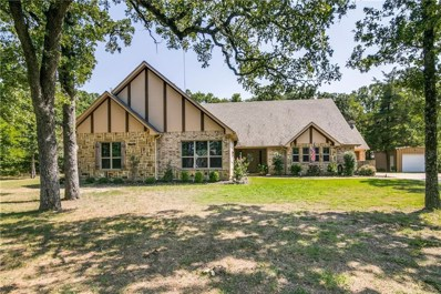 4825 Red Oak Drive, Royse City, TX 75189 - MLS#: 13921804