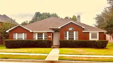 919 Morningside Lane, Allen, TX 75002 - MLS#: 13921872