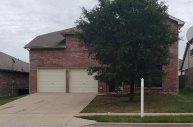 12601 Panorama Drive, Fort Worth, TX 76028 - MLS#: 13921912