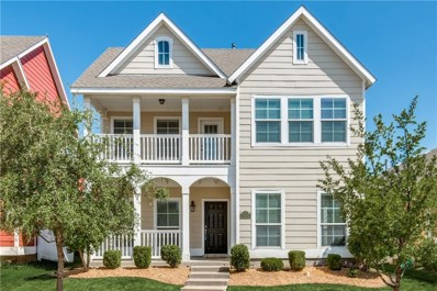 1213 Hayden Lane, Savannah, TX 76227 - MLS#: 13921938