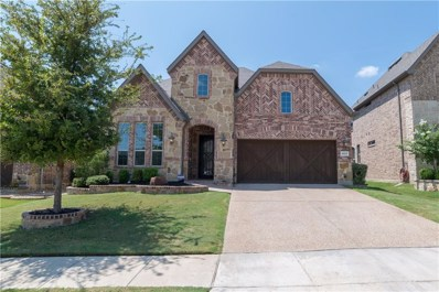 2823 Exeter Drive, Trophy Club, TX 76262 - MLS#: 13921968