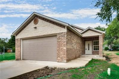 1541 Beauford Road, Dallas, TX 75253 - MLS#: 13921991
