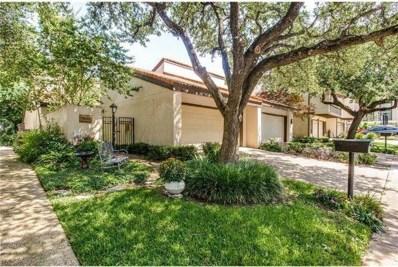 9601 Orchard Hill, Dallas, TX 75243 - MLS#: 13921994