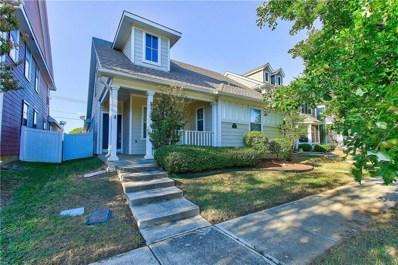 9903 Cedarcrest Drive, Providence Village, TX 76227 - MLS#: 13922025