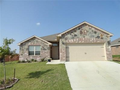 4908 Sanger Circle Drive, Sanger, TX 76266 - MLS#: 13922064