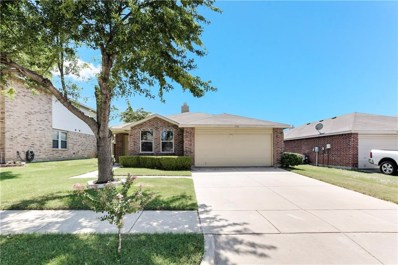 1960 Riverchase Lane, Fort Worth, TX 76247 - MLS#: 13922072