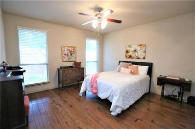 2200 Laurel Forest Drive, Fort Worth, TX 76177 - MLS#: 13922094
