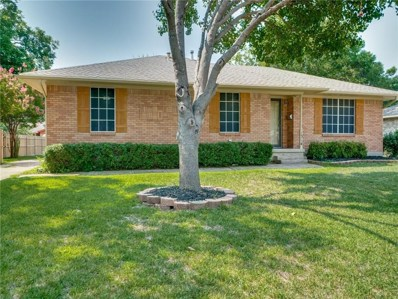 1314 Kingsbridge Drive, Garland, TX 75040 - MLS#: 13922112