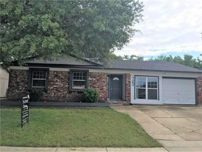 720 Sweetbriar Drive, Lewisville, TX 75067 - MLS#: 13922128
