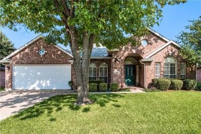 5601 Belle Chasse Lane, Frisco, TX 75035 - MLS#: 13922132